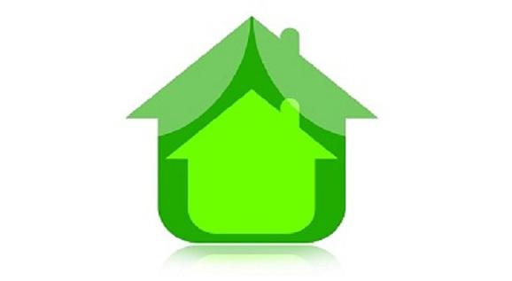 ERFA-møde om bæredygtig renovering