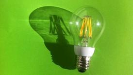 Temamøde om energieffektiv belysning