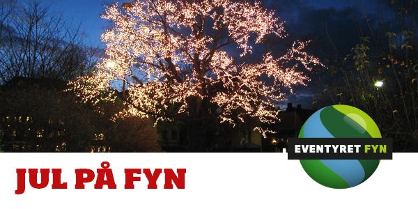 VisitFyn - Eventyret Fyn