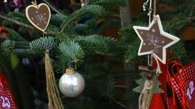 Jul i Middelfart