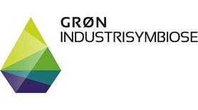 Mikro Matic og Fjernvarme Fyn sammen om Grøn Industrisymbiose