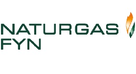 Naturgas Fyn medlem af MiljøForum Fyn