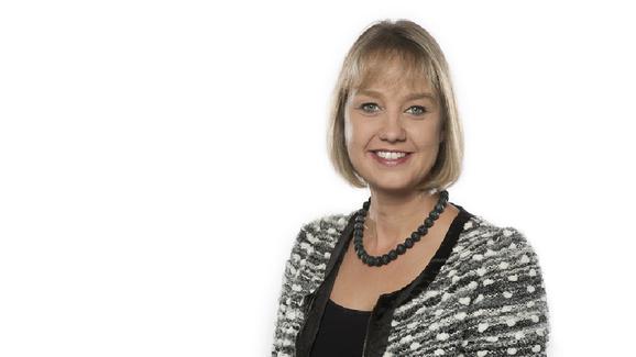 Jane Jegind ny formand for MiljøForum Fyn