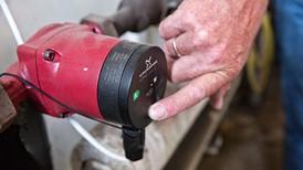 Energikursus med garanti for besparelser