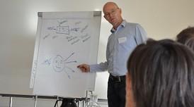 certificering for certificeringens skyld - Jesper Løye Hejl