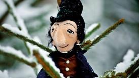 H.C. Andersen Julemarked
