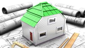 Miljøhensyn i byggeriet - skridt for skridt