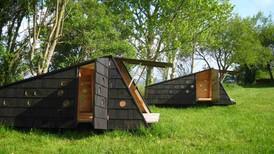 Shelters Sydfyn
