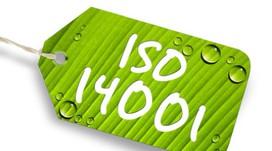 Revideret ISO 14001 på vej