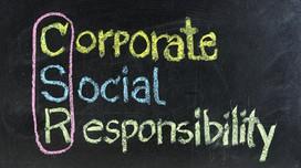Nye regler for CSR rapportering