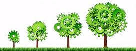 bæredygtighed skal skabe vækst på Fyn