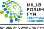 MiljøForum Fyn