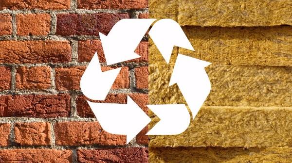 Ny database med produkter til bæredygtigt byggeri