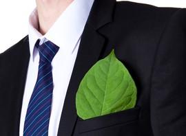 Erfa-møder for miljøledere