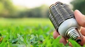 ISO 14001 ERFA-MØDE #5 – Ledelsessystemer og intern audit